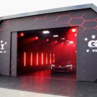 volkswagen-vision-gti-9