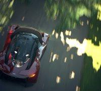 Aston Martin Vision GT dp-100 full reveal goodwood festival of speed (11)