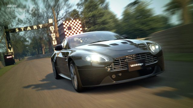 aston-martin-goodwood-1