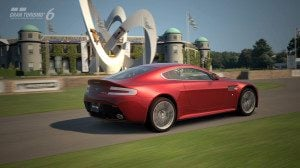 aston-martin-goodwood-2