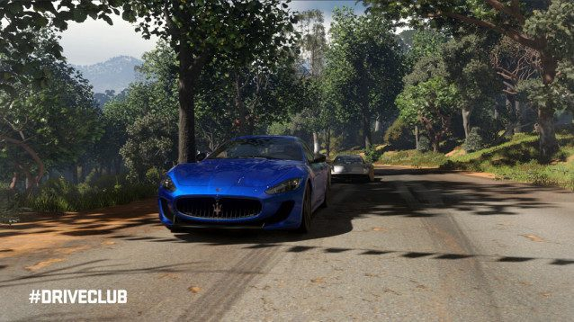 driveclub_mid_img9