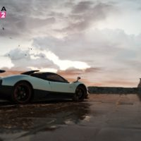 forza-horizon-2-screenshot-two-ignjpg-958be1