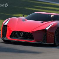 nissan-concept-2020-vision-gran-turismo-gt6-47
