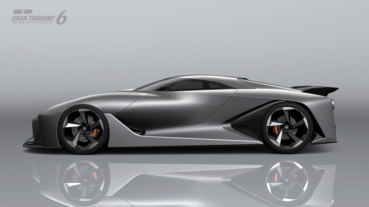 nissan-concept-2020-vision-gran-turismo-gt6-52