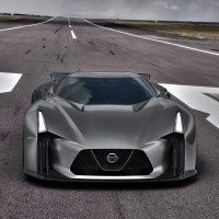 nissan-concept-2020-vision-gran-turismo-gt6-7