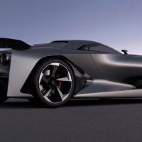 nissan-concept-2020-vision-gt-1
