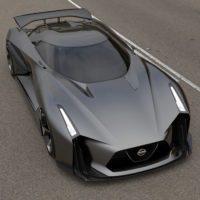 nissan-concept-2020-vision-gt-2