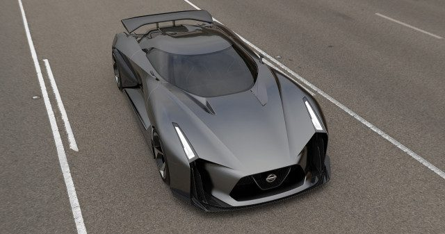 nissan-concept-2020-vision-gt-2-640x337.jpg