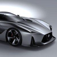 nissan-concept-2020-vision-gt-4