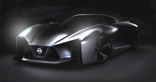 nissan-next-chapter-concept
