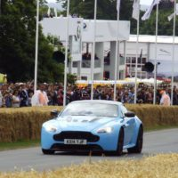 Aston martin goodwood festival of speed 2014 gran turismo (2)