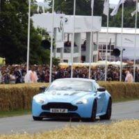 Aston martin goodwood festival of speed 2014 gran turismo (2)