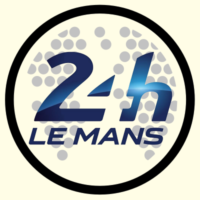 GTPLM24icon