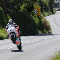 John-McGuinness-Isle-of-Man-tt