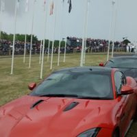 aston martin goodwood festival of speed gallery 2014 (1)