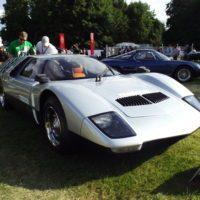 aston martin goodwood festival of speed gallery 2014 (10)