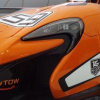 aston martin goodwood festival of speed gallery 2014 (11)