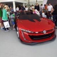 aston martin goodwood festival of speed gallery 2014 (15)
