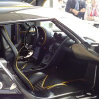 aston martin goodwood festival of speed gallery 2014 (17)