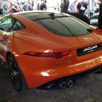 aston martin goodwood festival of speed gallery 2014 (19)