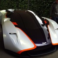 aston martin goodwood festival of speed gallery 2014 (20)
