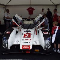 aston martin goodwood festival of speed gallery 2014 (22)