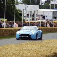 aston martin goodwood festival of speed gallery 2014 (24)