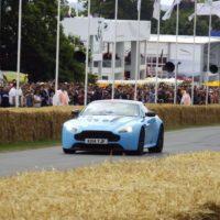 aston martin goodwood festival of speed gallery 2014 (24)