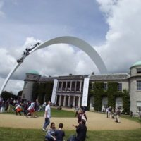 aston martin goodwood festival of speed gallery 2014 (26)