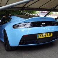 aston martin goodwood festival of speed gallery 2014 (27)