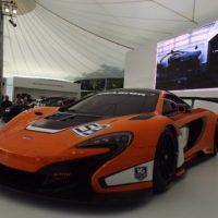 aston martin goodwood festival of speed gallery 2014 (33)