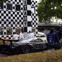 aston martin goodwood festival of speed gallery 2014 (35)