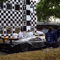 aston martin goodwood festival of speed gallery 2014 (35)