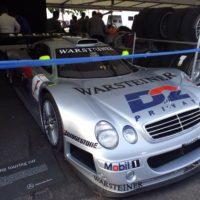 aston martin goodwood festival of speed gallery 2014 (4)
