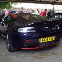 aston martin goodwood festival of speed gallery 2014 (40)