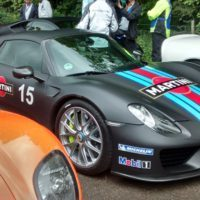 aston martin goodwood festival of speed gallery 2014 (41)