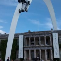 aston martin goodwood festival of speed gallery 2014 (47)