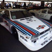 aston martin goodwood festival of speed gallery 2014 (50)