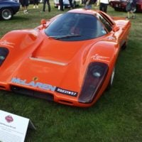 aston martin goodwood festival of speed gallery 2014 (52)
