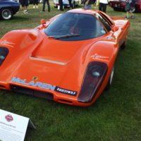 aston martin goodwood festival of speed gallery 2014 (52)