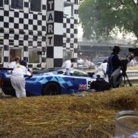 aston martin goodwood festival of speed gallery 2014 (58)