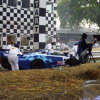 aston martin goodwood festival of speed gallery 2014 (58)