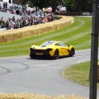 aston martin goodwood festival of speed gallery 2014 (62)