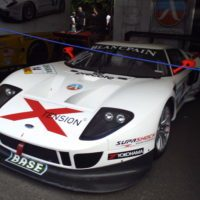 aston martin goodwood festival of speed gallery 2014 (66)