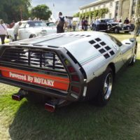 aston martin goodwood festival of speed gallery 2014 (67)