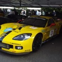aston martin goodwood festival of speed gallery 2014 (7)