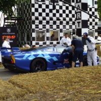aston martin goodwood festival of speed gallery 2014 (72)