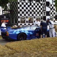 aston martin goodwood festival of speed gallery 2014 (72)