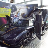 aston martin goodwood festival of speed gallery 2014 (79)