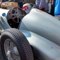 aston martin goodwood festival of speed gallery 2014 (88)